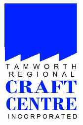 Craft Centre logo